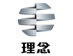 天津和记手机app建设中需要融入哪些seo优化元素?