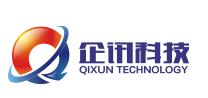 天津网络公司哪家好?