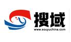 搜域网-B2B电子商务平台